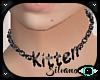 *S* Kitten Chain
