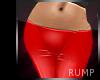 <3 Legging 4 RUMP