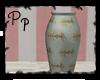 <Pp> Antique Vase 2