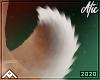 Doe | Tail