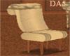 (A) Scenic Dusk Seat