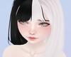 T! Aki - Black & Milk