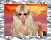 [JG] Dana Blond 2