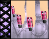 *VC* Dainty+Nails C 07