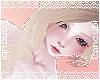 ♀ Blonde Yuri