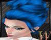 Delray Blue