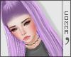 , Tamia [Lilac]
