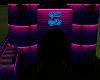 NeonFunParkArcadeEnt1