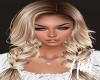 Benedicte Blonde
