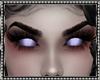 Sanity Eyes Lavender
