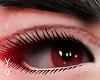 🆈 Crimson Eyes R M/F