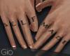 [G] Self Made