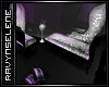 ~RS~Sofa Set W/Poses