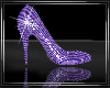 `SC Reflections Shoes Pp