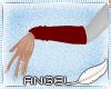 Karaline gloves R