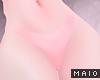 🅜 COW: pinku panties