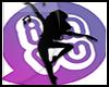 IMVU Hangout - Dance Pose