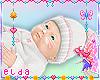 ❤ Kids My Doll Toy
