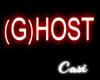 (G)host | Neon