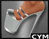 Cym Glitter Q 3