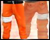 <3 Naruto Pants Shippdn