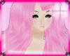 <3 Bun Blush <3