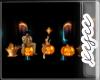 ! Pumpkin sit group