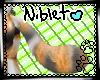 [N] Lix Tail V2