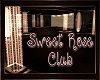 Sweet Rose Club