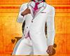 I~Marcus Tuxedo Bundle
