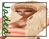{JR} Blonde Ellen
