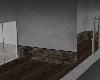 (V) Grey Dorm/apartment