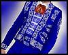 Blue Mariachi