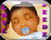 Jonathon Sleep w pacifie