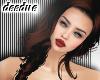 =D Ariadne Coco Raven