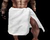 Sexy men Long Towel 2