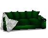 Vintage Chic Sofa v1