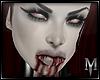 ᴍ| Bloodlust: Ambrosia