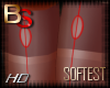 (BS) FF Nylons R HD