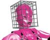 [SM] Subbie Head Cage 4