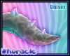 .Bijoux Tail 2