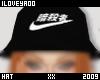 Яe  Bucket Hat