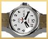 Freeland Watch