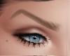 B!Eyebrows V2 Ginger DRV