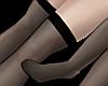 B! Femboy Stockings Sock