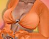 Mona Bimbo