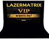 photo shot lazermatrix