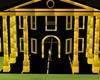 playboy gold mansion