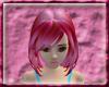 ~A~ Pink Dream Trish