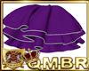 QMBR Fishtail Addon Ppl